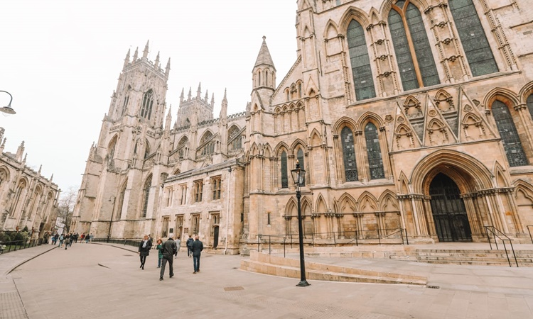 York Minster_resize