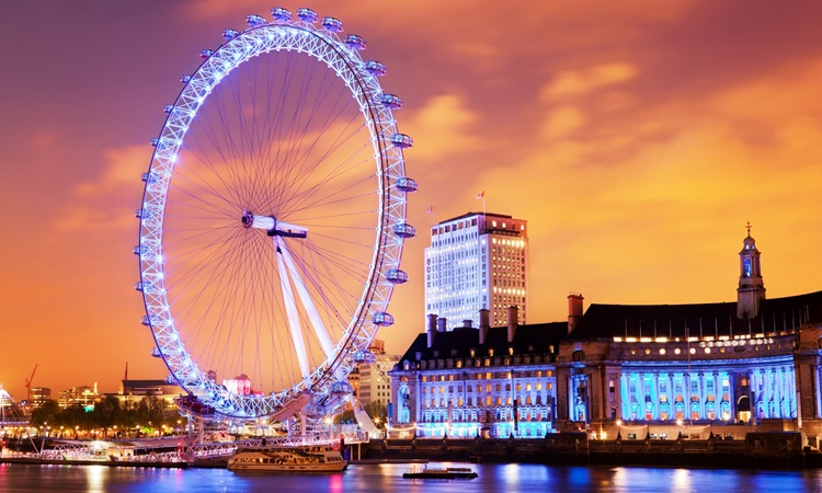 london eye_resize