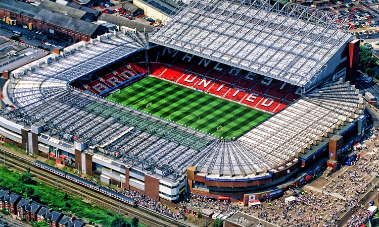 old trafford_resize