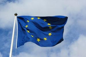 Những điều cần biết về khối Schengen