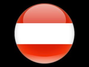 Visa Áo