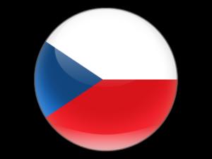 Visa Séc