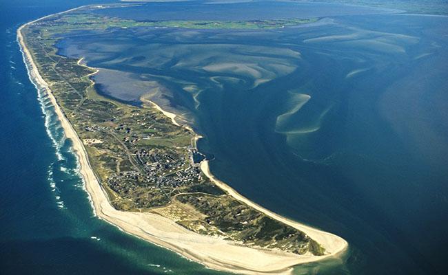 Quần đảo Frisian