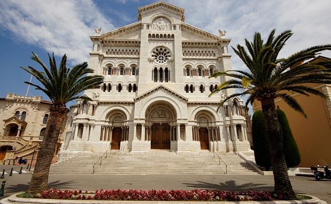 Nhà thờ Nicholas