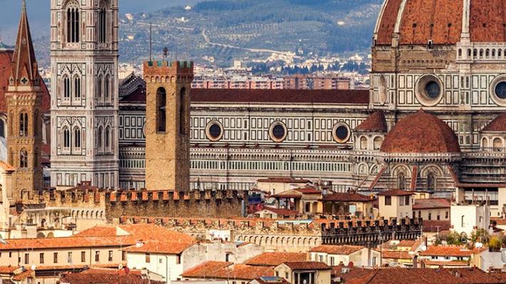 Những điều cần biết trước khi đi du lịch Florence