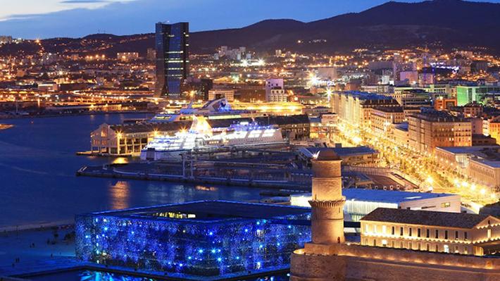 Một số điều nên biết trước khi đi du lịch Marseille