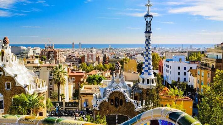 Một số thông tin bạn nên biết trước khi đi du lịch Barcelona