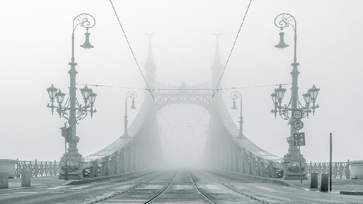 Du lịch Hungary – Khám phá những cảnh đẹp ấn tượng