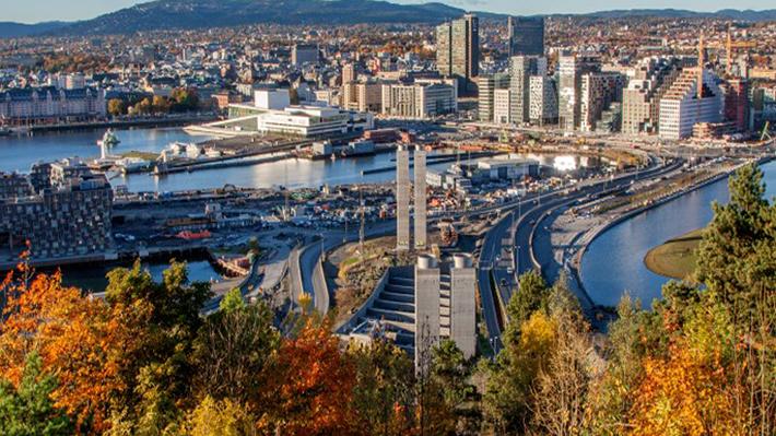 Những điều nên biết trước khi đến du lịch Oslo