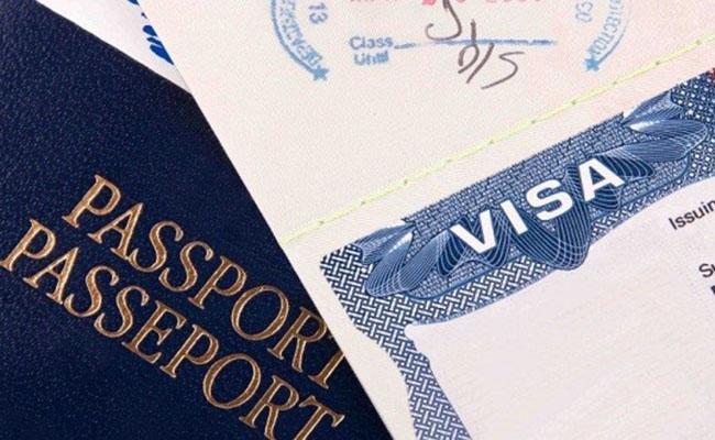 Kinh nghiệm xin Visa đi du lịch Pháp