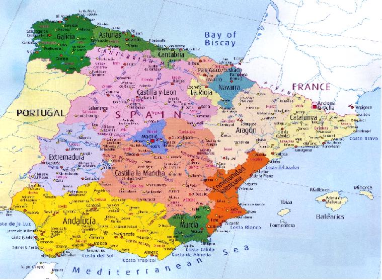 map tbn