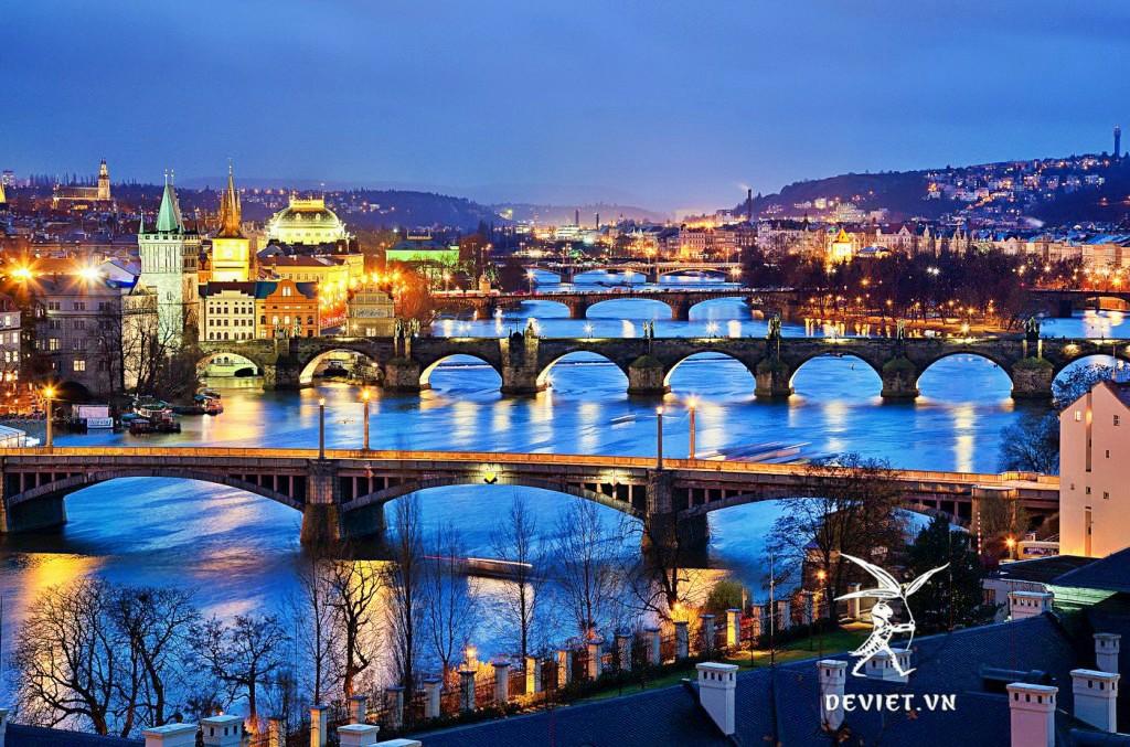 tour-du-lich-chau-au-de-viet-Prague-praha-sec