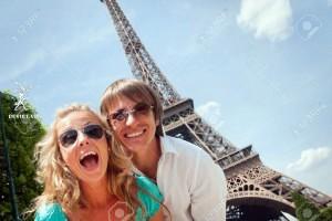 Video Tour Du Lịch Châu Âu 7 ngày, khởi hành từ Pháp (Pháp – Luxembourg – Đức – Hà Lan – Bỉ)