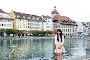 Những Điều Cần Biết Về Visa Du Học Châu Âu
