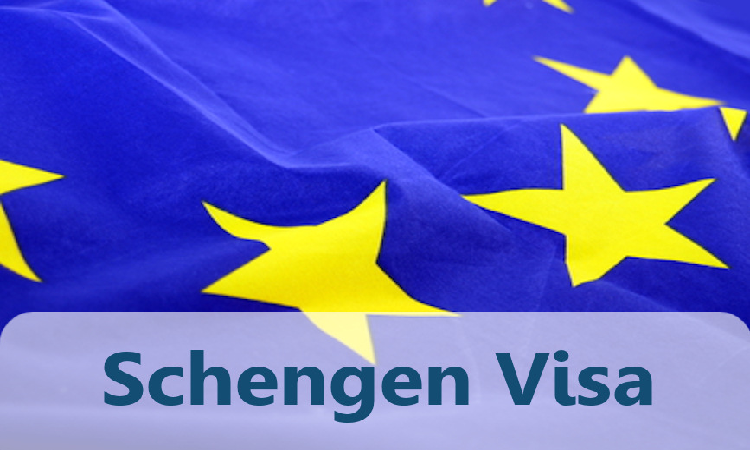 Visa Schengen đi được những nước nào ?